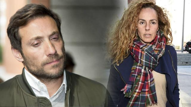 Según 'Sálvame 'Rocío Jurado no dejó herencia a sus nietos para evitar a Antonio David