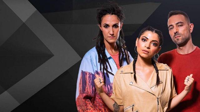 Assegnazioni X Factor 2019 settimo Live: per la semifinale Malika stupisce con Toxic