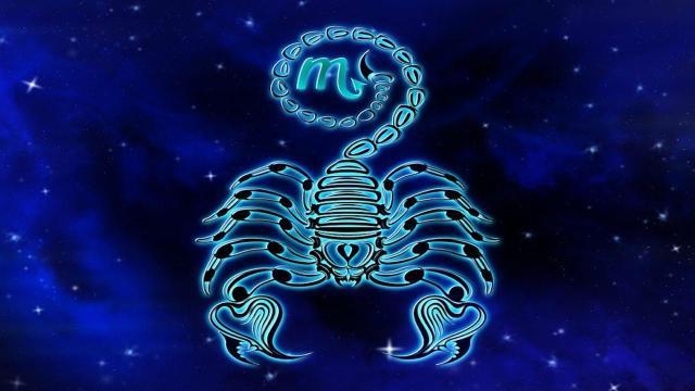 Oroscopo 2020, Scorpione: fortuna alle stelle e tante soddisfazioni lavorative