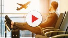 Lo que debes hacer para viajar con poco dinero