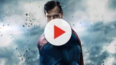 que não existe 'Liga da Justiça' dirigida por Zack Snyder, afirma Henry Cavill