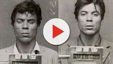 Bandido da luz vermelha: O criminosa terá biografia publicada