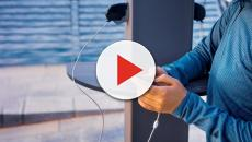 Los conectores USB de recargas públicas pueden ser un verdadero peligro