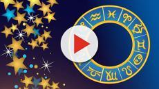 L'oroscopo del giorno 7 dicembre: Luna in Ariete, stelle favorevoli al Toro