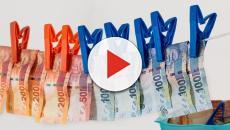 La Comunidad de Madrid exime de 2 millones de euros en impuestos a las grandes fortunas