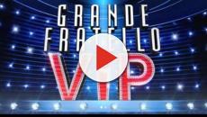 Gf Vip 4: la prima puntata potrebbe andare in onda l'8 gennaio