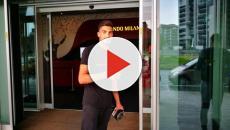 Mercato Milan, i rossoneri sarebbero pronti a riscattare Emanuele Pecorino dal Catania