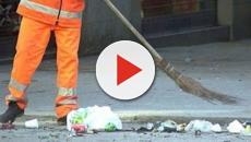Palermo: a breve concorsi per 312 spazzini, funzionari, autisti e altre figure