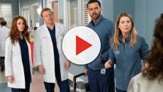 Grey's Anatomy 15: Dopo l'episodio 19, aumentano le chiamate al numero antiviolenza