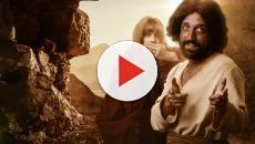 Porta dos Fundos lança novo especial de Natal na Netflix