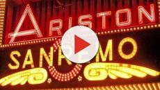 Anticipazioni Sanremo 2020: Monica Bellucci potrebbe salire sul palco dell'Ariston
