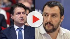 Mes, Conte bacchetta Salvini: 'Prima si informi, poi faremo una discussione sulle Cacs'