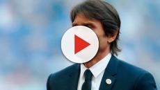 Inter: Ante Rebic scartato da Antonio Conte la scorsa estate (RUMORS)