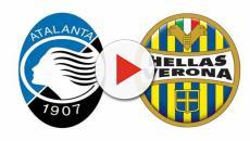 Atalanta-Verona, probabili formazioni: Gasperini senza Zapata, Pasalic titolare