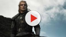 5 de los estrenos de Netflix en España más esperados en diciembre