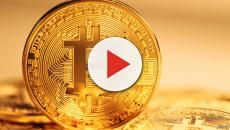 9 Suspeitos de aplicar golpe em investidores de moeda bitcoin são presos