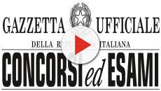 Concorso Regione Campania, 2ª prova: 14-17 e 21-24 gennaio le date comunicate da De Luca
