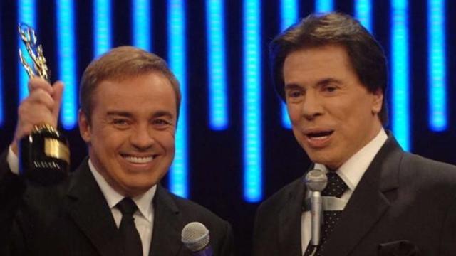 Silvio Santos vetou 'exploração da morte' de Gugu Liberato em sua emissora