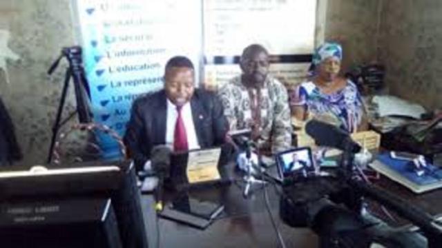 La Ligue Camerounaise des consommateurs demande au Minsanté d'intervenir