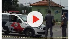Homem atira em esposa, mata amante e outras quatro pessoas e comete suicídio