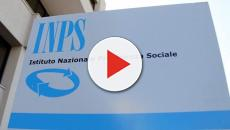 Aggiornamento INPS: è già attivo e serve a richiedere il supplemento alla pensione bassa
