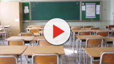 Dl fisco, cambia l'otto per mille: dal 2020 si potrà destinare all'edilizia scolastica