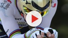 Ciclismo: Rohan Dennis e Battaglin alcuni dei corridori che non trovano una squadra