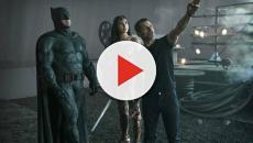 Zack Snyder permanece lutando pela liberação de sua versão sem cortes de 'Liga da Justiça'