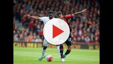 Bournemouth vs. Liverpool: match preview