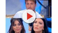 U&D, Giulio Raselli litiga sia con Giovanna che con Giulia