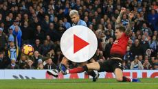 Preview: Manchester City vs. Manchester United