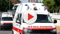 Roma, bambino di 11 anni avverte malore in palestra: muore dopo arrivo in ospedale