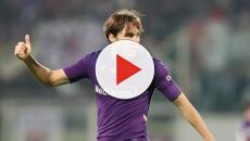 Calciomercato, Fiorentina e Chiesa vicini al rinnovo: Inter e Juve sperano nella clausola