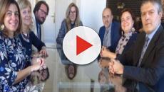Palermo: ufficializzata l'ACTA a sostegno dei soggetti fragili