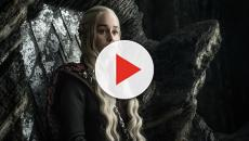 'Game Of Thrones': antes e depois do elenco da série