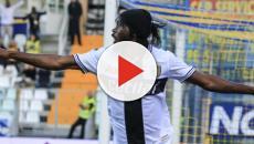 Probabili formazioni Sampdoria-Parma: Gervinho titolare, ballottaggio Linetty-Vieira