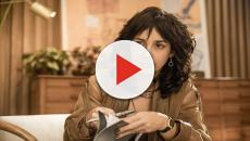 'Amor de Mãe': Amanda teve família destruída e irá bolar uma vingança contra vilão