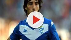 Calciomercato: la Juve sarebbe interessata a Tonali, all'Inter piace Kulusevski (RUMORS)