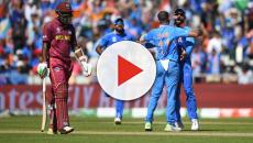 Star Sports live cricket streaming India v West Indies 1st T20 at Hotstar