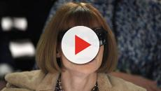 Anna Wintour mantiene un encontro con los últimos ocho ganadores de 'Who's on Next'
