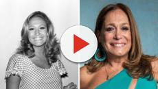 5 antes e depois de celebridades em alta na redes sociais