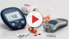 Diabete, arriva in Italia il farmaco che si assume una volta a settimana: il semaglutide