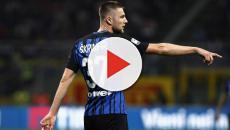 Inter: 'Tottenham su Skriniar, piace a Mourinho' secondo Tuttomercatoweb