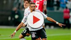 Corinthians pode enfrentar dois antigos carrascos na pré-Libertadores