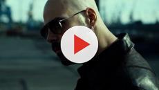 Cinema: Marco d'Amore dona il volto al personaggio di Ciro l'Immortale