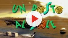 Spoiler 'Un posto al sole' dal 9 al 13 dicembre: Aldo Leone ricatta Diego