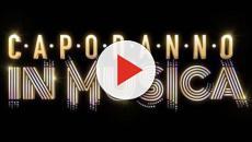 Bari, 'Capodanno in musica' in tv su Canale 5: presenta Federica Panicucci