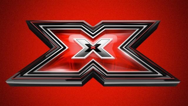 XFactor 13, replica semifinale verrà trasmessa in streaming su Sky Go e in chiaro su Tv8