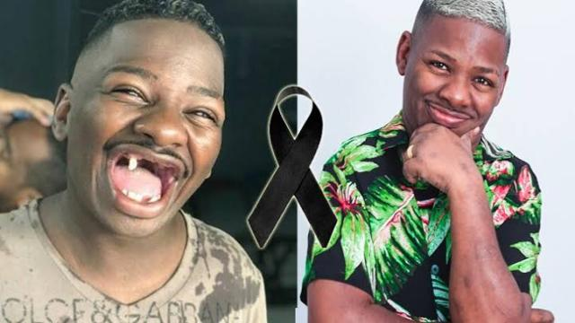 Após tiroteio, comediante 'Bunitinho' e seu empresário são mortos no Rio de Janeiro