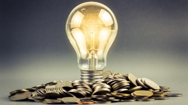 Bonus bollette 2020: molte più famiglie usufruiranno dei bonus gas e luce